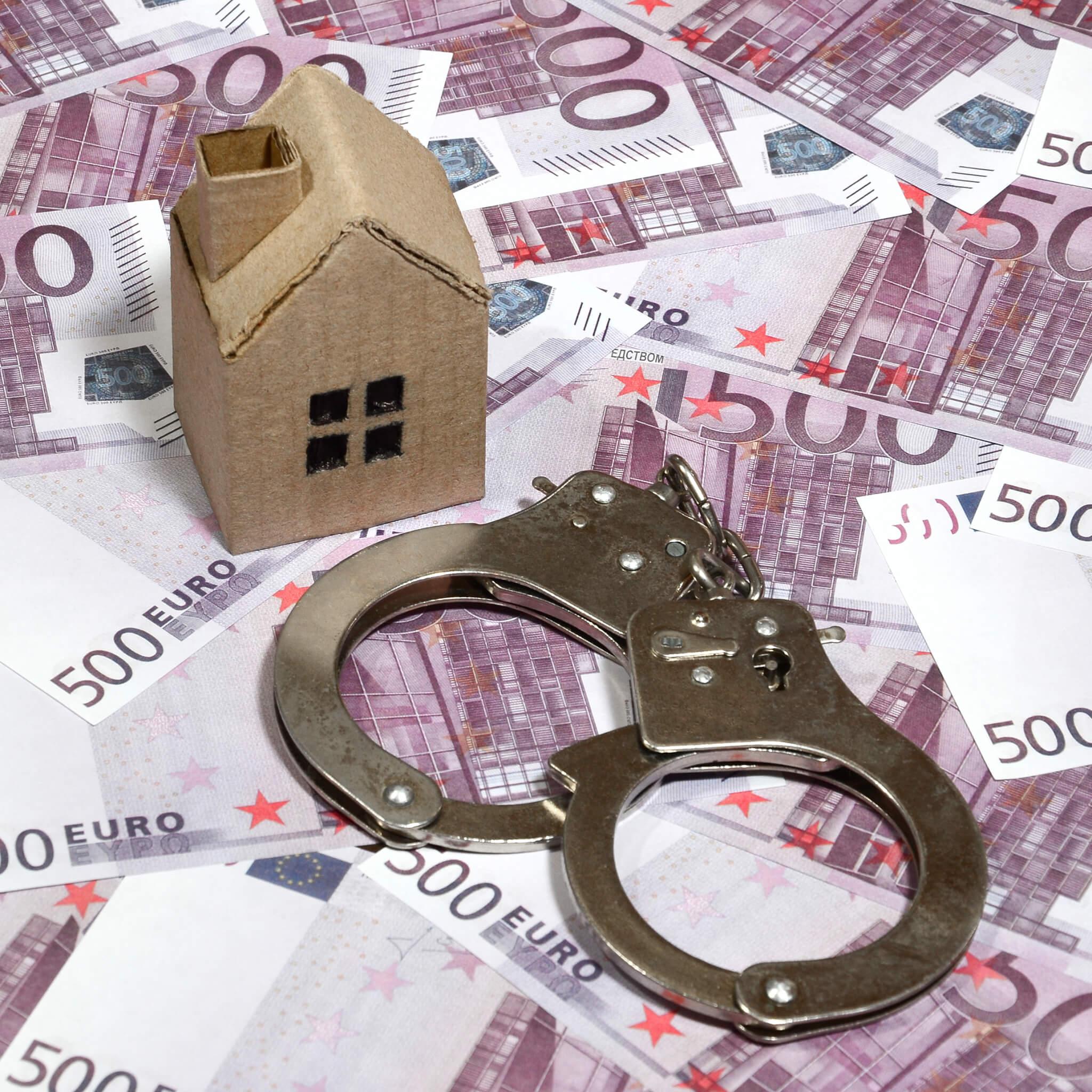 🔊 ST 022: Państwo prawa, czy państwo prawników? <b>Ryszard Styczyński</b> wyjaśnia problem tak zwanych kredytów frankowych<br><i>(część 2/2)</i>