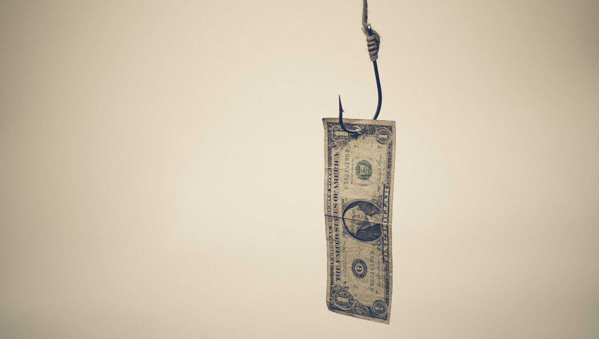 📖 Budujemy krótkoterminową strategię transakcyjną, czyli o co w tym wszystkim chodzi?<br><b>Praktyczny przykład</b></br><i>(część 3/3)</i>